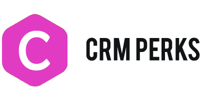 Gravity Forms Netsuite Plugin | CRM Perks